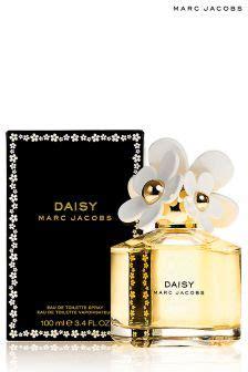 Jean Paul Gaultier Scandal Eau De Parfum Gift Perfumes For Women Eau De Parfum Fragrances Next Uk