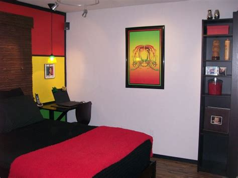 16 year boy bedroom ideas information about rate my space questions for hgtv com hgtv