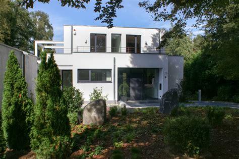 Architekt Sankt Augustin by Haus D In Sankt Augustin Grotegut Architekten