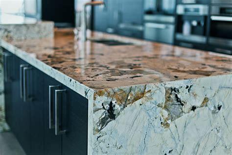 style kitchen cabinets  style kitchen cabinets corp