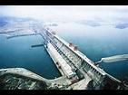 超級壯觀的三峽大壩工程介紹! - YouTube