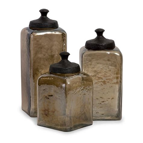 brown kitchen canister sets canister sets house home