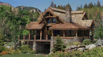 log home layouts alderbrook log home floor plan a log home for the great