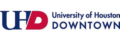 university  houston downtown reviews