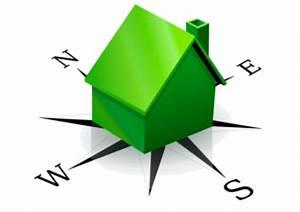 Connaitre Orientation Maison : blog de logiciel online shareware logiciels online et ~ Premium-room.com Idées de Décoration