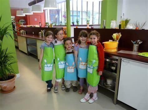 cours de cuisine pour enfants tout pour les femmes