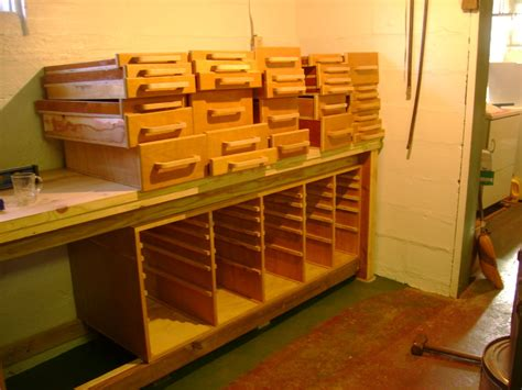 drawer tool cabinet    workbench