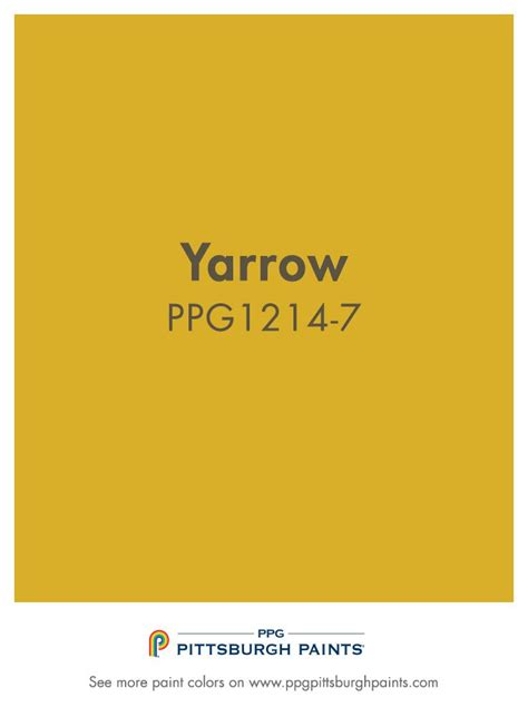best yellow paint colors color paints yellow paint colors and color yellow