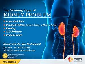 Pin P U00e5 Best Hospitals For Kidney Transplant In India