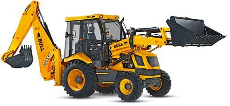 caterpillar radial bull construction equipment backhoe loader manufacturers