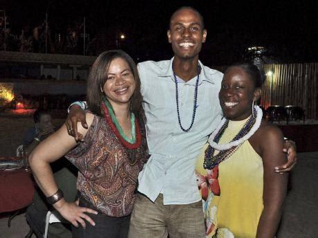 audi allen lawsons fond farewell social jamaica gleaner