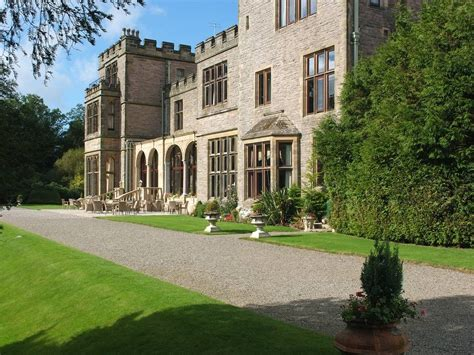 Armathwaite Hall Hotel In Lake District And Bassenthwaite. Rookery Hall Hotel & Spa. Andon Reid Inn Bed And Breakfast. Pingyao Yide Hotel. Hotel And Residence Castelli. Cuillin Hills Hotel. Wytonia Beachfront Accommodation. Areias Do Seixo Charm Hotel And Residences. Muong Thanh Hanoi Hotel