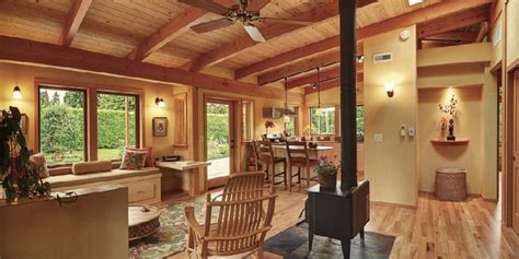 style house interior ranch home interior design popular trends 2018 2019 house design tips