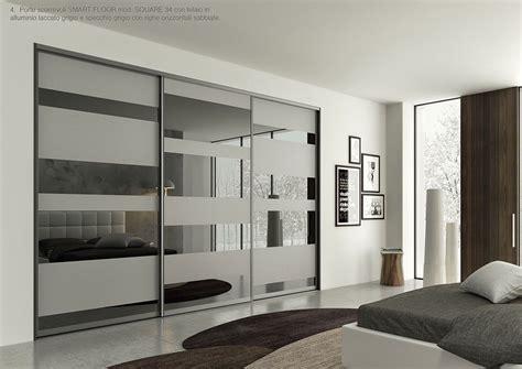 porte scorrevoli verona porte scorrevoli smart floor mod square 34 con telaio in