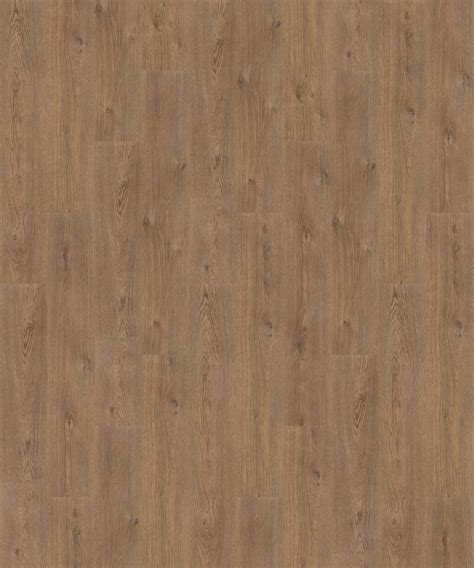 rustic oak wood allura flex wood loose lay tiles forbo flooring systems
