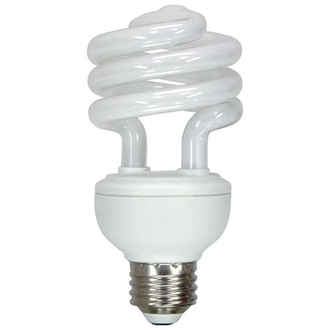 lighting 12 volt 48 volt cfl light bulbs dc 12v 48v