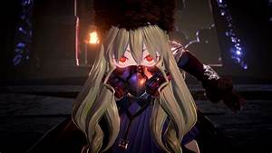CodeVein-5 - Next Stage
