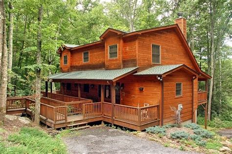 Maggie Valley Cabin Rentals With Tub by Maggie Valley Vacation Rental Vrbo 52755 3 Br Smoky