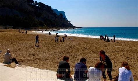 road trip idea great road trip idea in south of france visit charming cassis