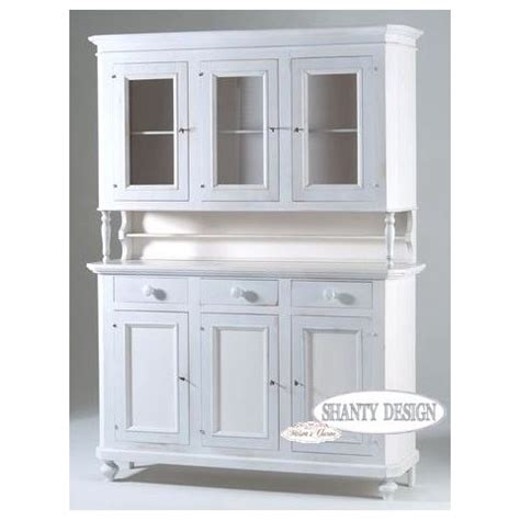 credenze stile shabby chic credenza 1 country credenze buffet shabby chic