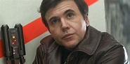 Walter Koenig Wonders What It Would Be like to Be Part of ...