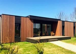 PopUp House La Maison Colo Cre Par Des Frenchies