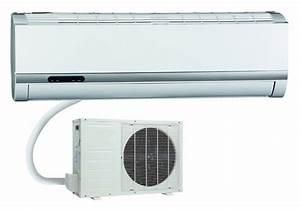 Climatiseur Le Plus Silencieux Du Marché : pourquoi choisir un climatiseur split les avantages et ~ Premium-room.com Idées de Décoration