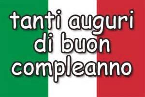sprüche auf italienisch angela j phillips 39 geburtstagsgrüße italienisch kostenlos