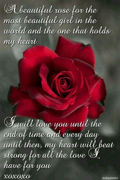 beautiful rose    beautiful girl