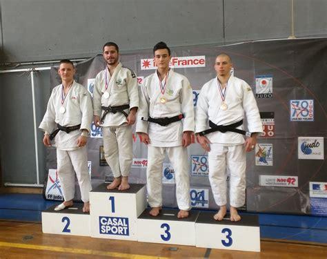 salle de sport chennevieres r 233 sultats du chionnat du val de marne seniors 2016 sucy judo