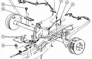 2000 Jeep Wrangler Brake Light Wiring Diagram