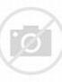 Le jour et la nuit Rene Clement vintage movie poster | eBay