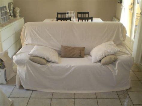 housse canape cuir housse pour canapé simili cuir canapé idées de