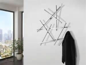 fink design spinder design garderobe matches gw255 62 kaufen im borono shop