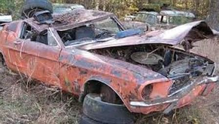 Junk Vehicle Buyer Archives  Cleveland Scrap Cars. Miracle Dental Las Vegas Elder Law Louisville. Photography Website Design Templates. How To Make French Fries Without A Deep Fryer. Financial Goals Help Savings Grow By. Medical Terminology Courses Five Star Alert. Personal Trainer Online Certification. Homeschool Athletic Association. University Of Florida Gainesville Mfa