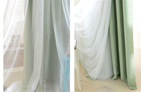 Making Double Layer Curtains Shower Curtains That Roll Up Eyelet Curtain Fabric Nz Room Divider Ideas Home And Bedding Basildon How To Make Your Own Cotton Lace Panel Safe Loading Of Sided Vehicles Blackout Next