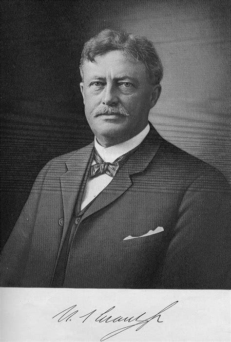 Ulysses S Grant Jr Wikipedia