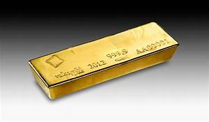 1000 oz gold bar Quotes
