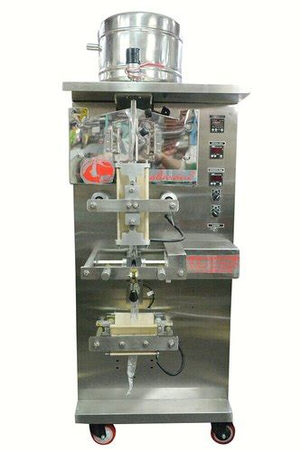 soft drink making machinery fully automatic pepsi cola machines manufacturer  jaipur