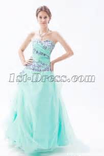 cheap wedding dresses sweet cheap quinceanera dresses with embroidery