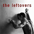 The Leftovers HBO Promos - Television Promos