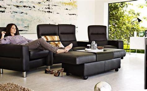 stressless  ekornes innbo furniture dealer