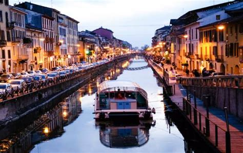 affordable place  visit milan italy family holiday