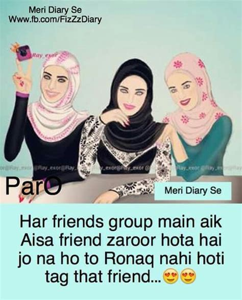 l but mere liye to a bff quote s friendship friends forever and friendship