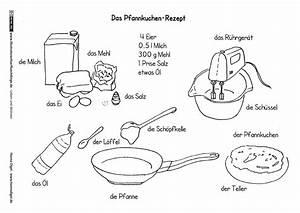 Kochen Mit Schnellkochtopf Anleitung : kochen rezept pfannkuchen eierkuchen pfannkuchen ~ A.2002-acura-tl-radio.info Haus und Dekorationen