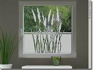Klebefolie Fenster Sichtschutz : fensterfolie gr ser amilton ~ Watch28wear.com Haus und Dekorationen