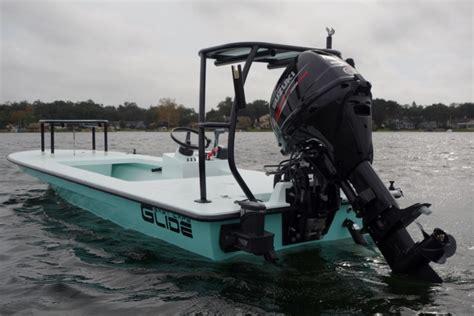 Boat Skiff Manufacturers by East Cape Skiffs Advanced Skiffs