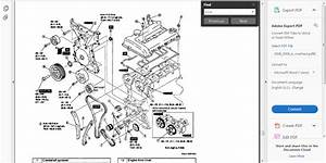 Official Workshop Service Repair Manual For Mazda Mx5 2006