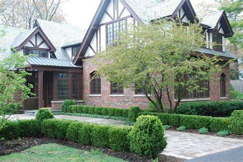 Architectural Gardens, Inc Landscape Design Firms In Lake