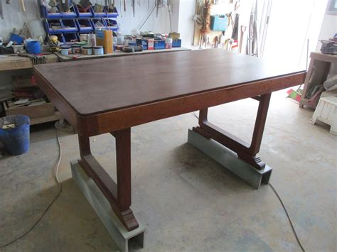 29987 formica dining table imaginative restoration and repair service